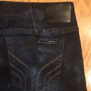 A/X Armani Exchange Jeans - Armani Exchange Jeans Size 2